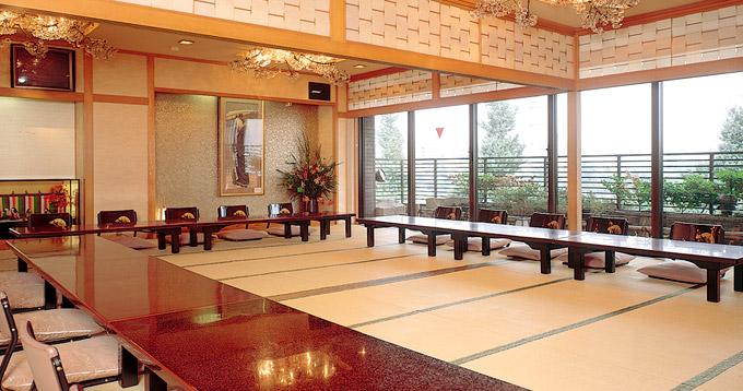 栄 伊豆 伊豆栄 梅川亭(上野/うなぎ)